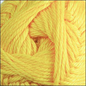 Cascade Yarns - Pacific - Gold