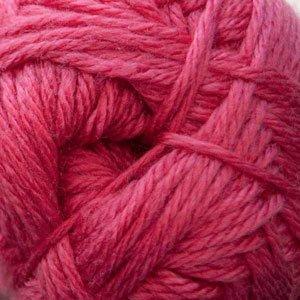 Cascade Yarns - Pacific - Honeysuckle Pink