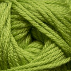 Cascade Yarns - Pacific - Lime Green