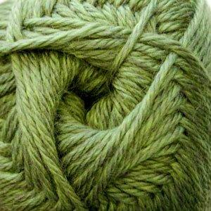 Cascade Yarns - Pacific - Moss Green