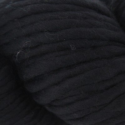 Cascade Yarns - Spuntaneous - Black