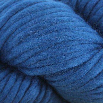 Cascade Yarns - Spuntaneous - Blue Coral