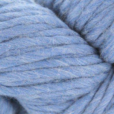 Cascade Yarns - Spuntaneous - Blue Shadow