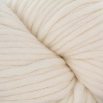 Cascade Yarns - Spuntaneous - Cream