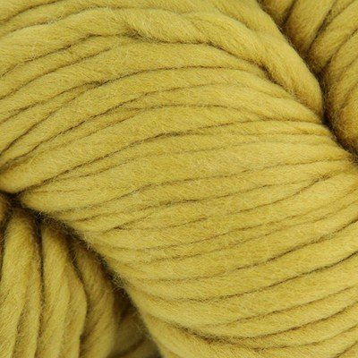 Cascade Yarns - Spuntaneous - Gold