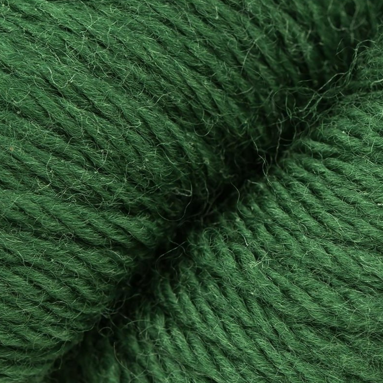 Cascade Yarns - 220 Superwash Sport - Army Green