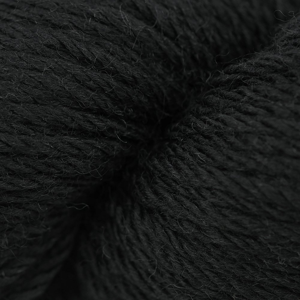 Cascade Yarns - 220 Superwash Sport - Black