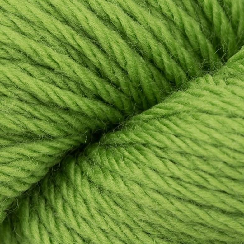 Cascade Yarns - 220 Superwash Sport - Green Apple