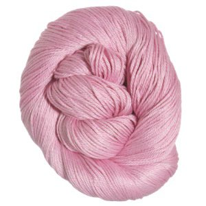 Cascade Yarns - Ultra Pima - 3711 China Pink