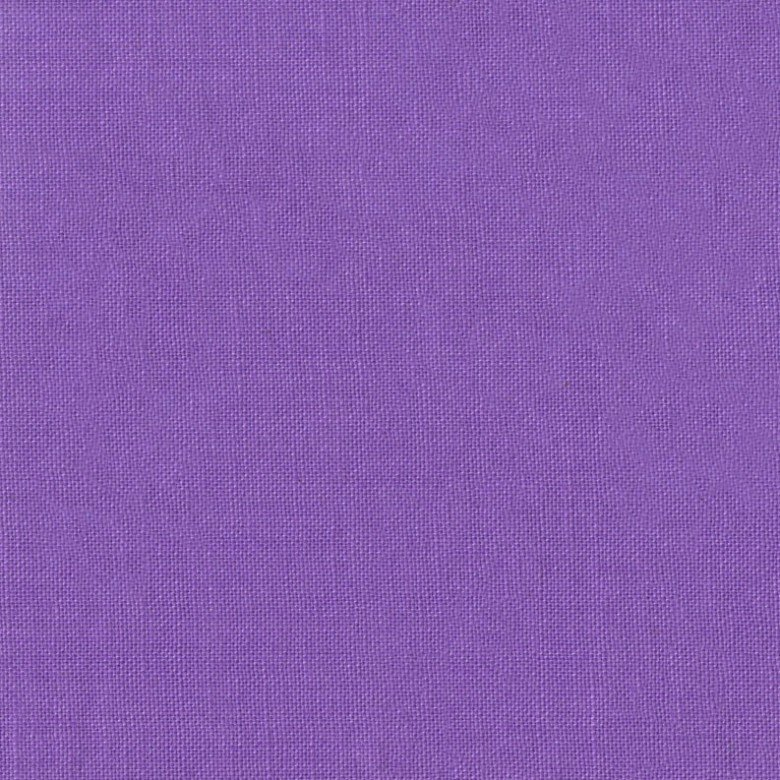 Cotton Couture Solid Lavender by Michael Miller