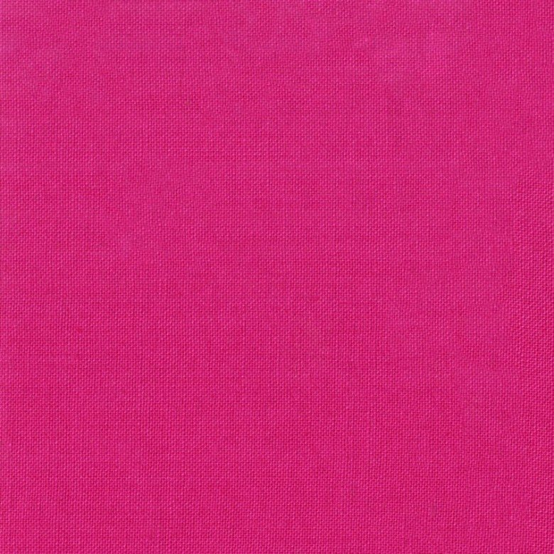 Cotton Couture Solid Magenta by Michael Miller