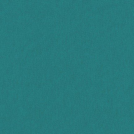 Laguna Jersey by Robert Kaufman -  Eucalyptus