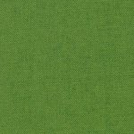 Kona Cotton Solid, Grass Green