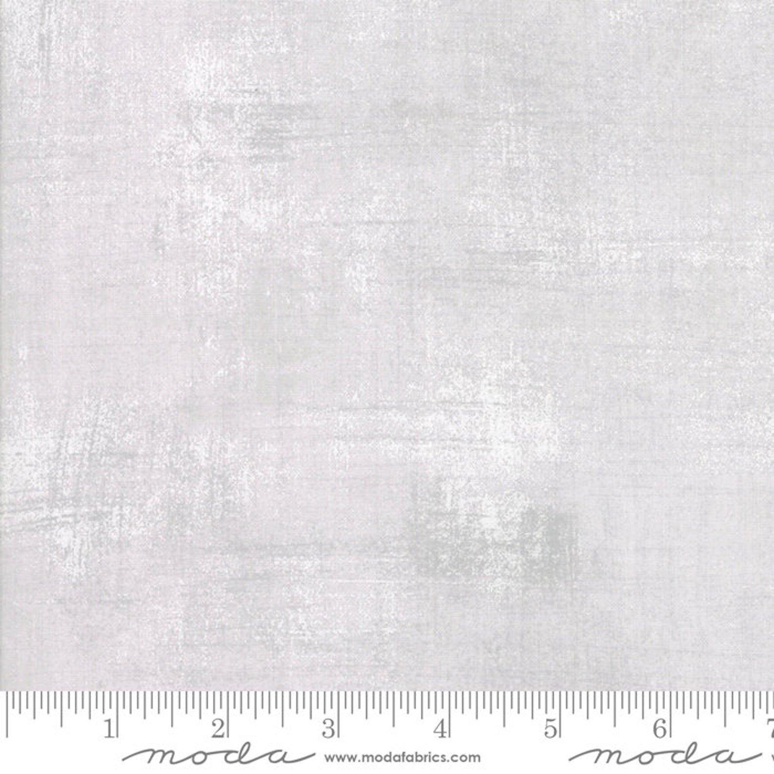 Grunge-Grey
