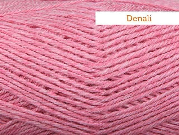 Lion Brand - Heartland - Denali