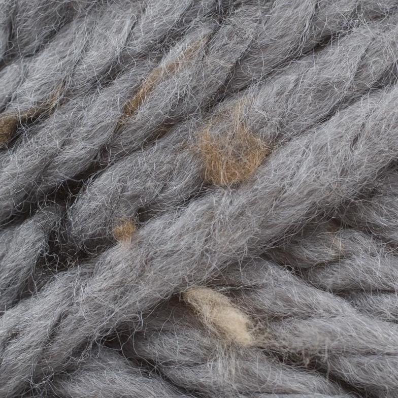 Lion Brand - Hometown USA - Cape Cod Tweed