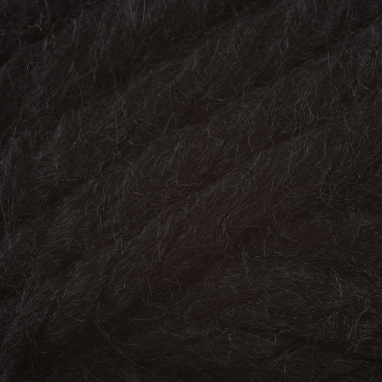 Lion Brand - Hometown USA - Oakland Black