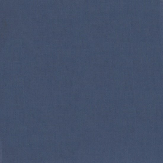 Indah Hand Dyed Dusty Blue by Hoffman Fabrics