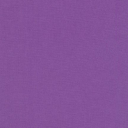 Kona Cotton Solid, Crocus