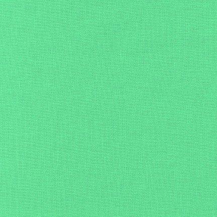 Kona Cotton Solid Ferndale