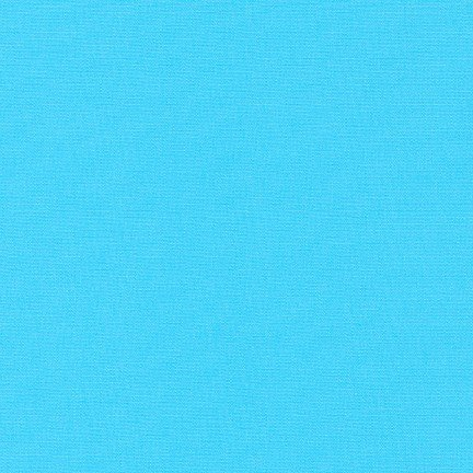 NEW 2021 COLOR OF THE YEAR Kona Cotton Solid Horizon