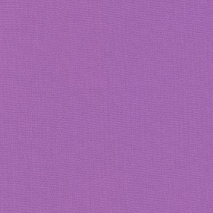Kona Cotton Solid, Dahlia