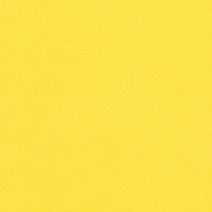 Kona Cotton Solid Bright Idea