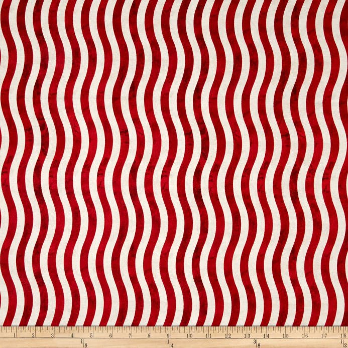 Marblehead Valor Stripes by QT Fabrics