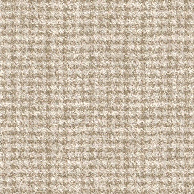 Maywood Studio Woolies Flannel Cream Houndstooth