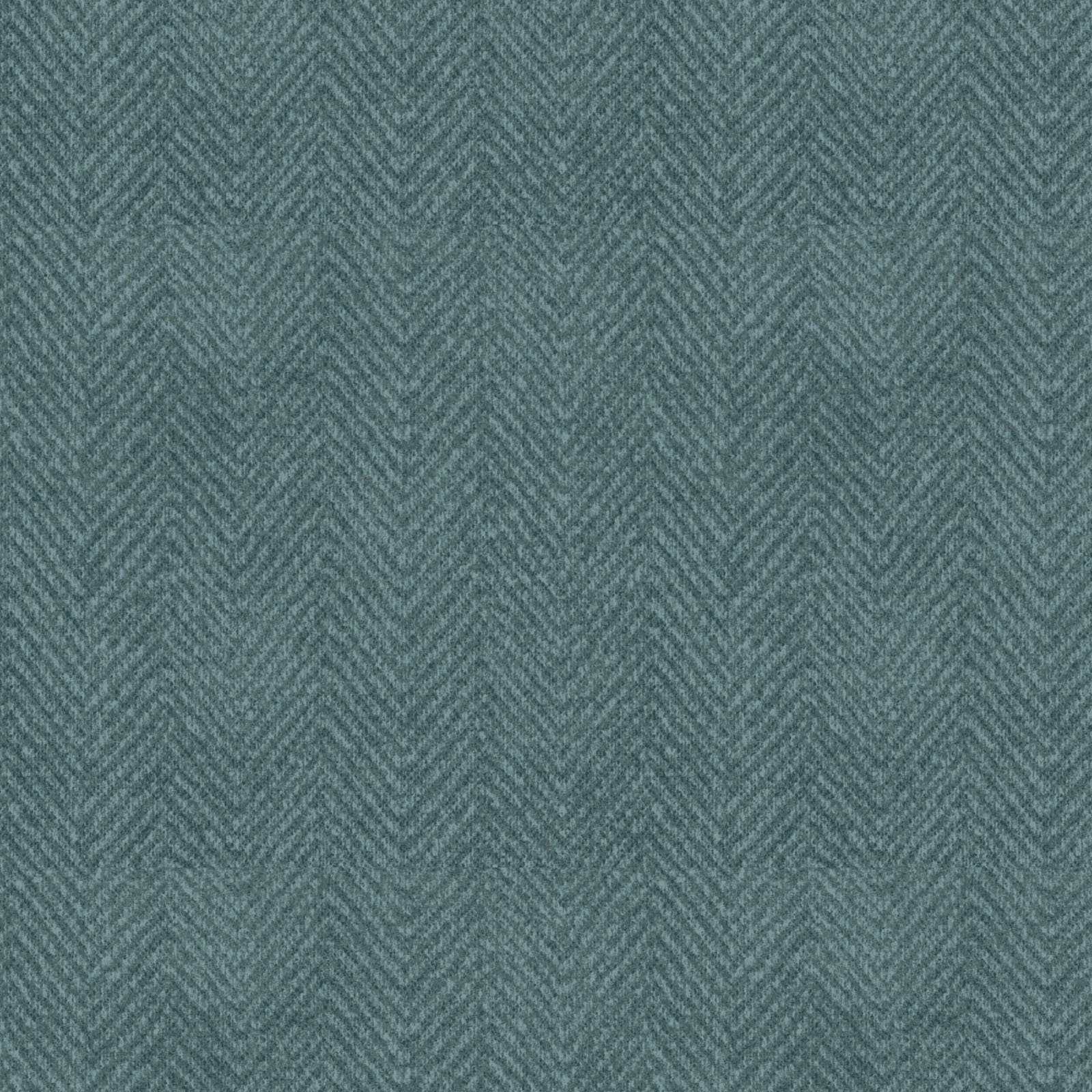 Maywood Studio Woolies Flannel Light Blue Herringbone