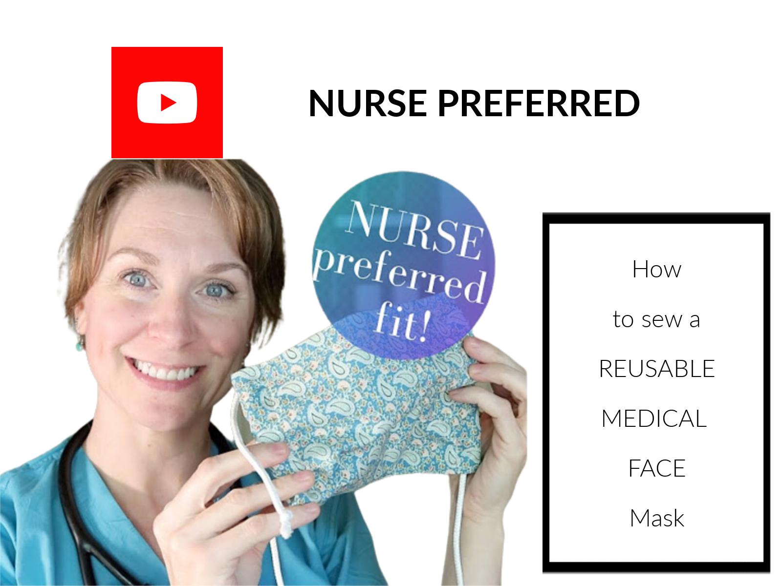 Nurse Preferred