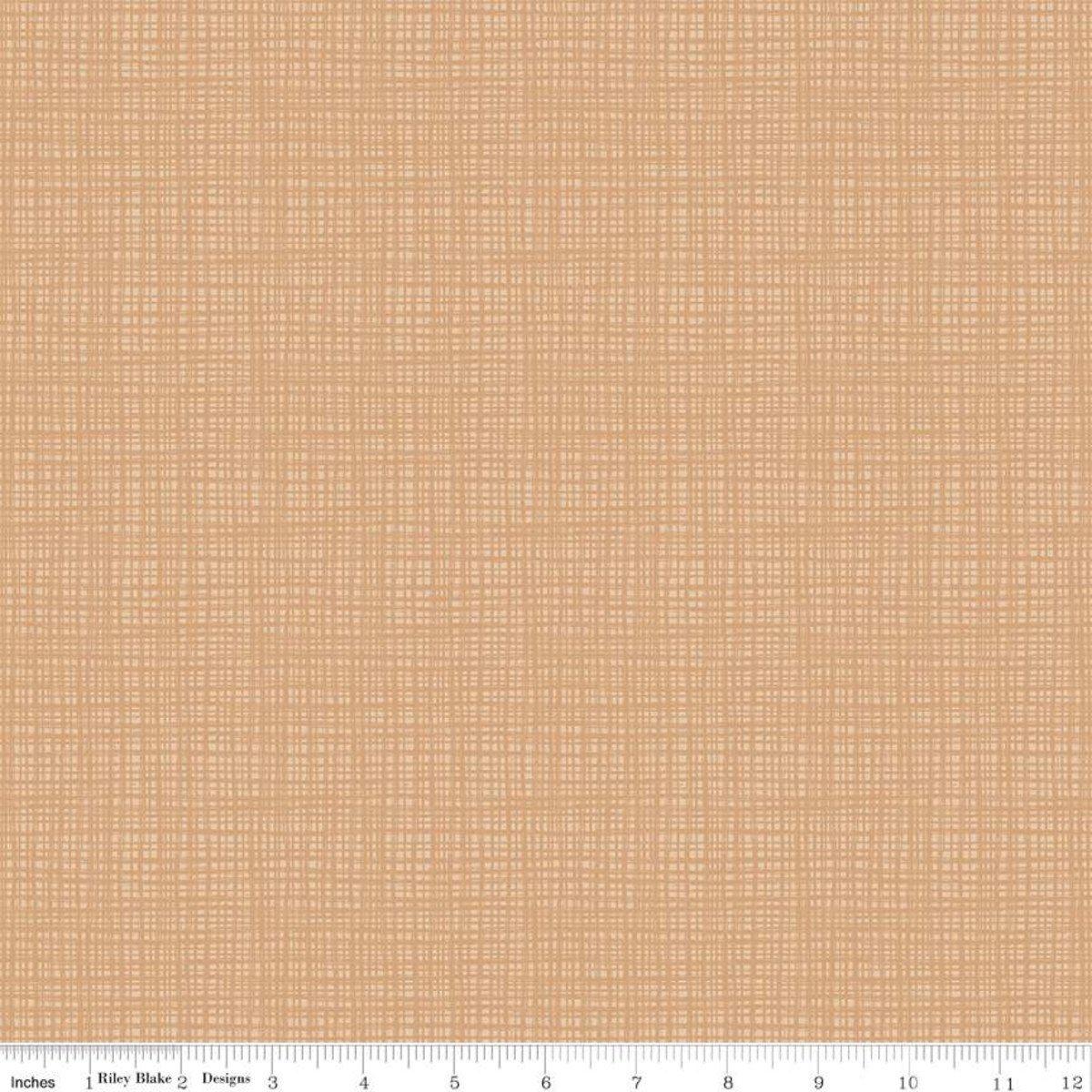 Riley Blake, Texture Basics,  BURRLAP
