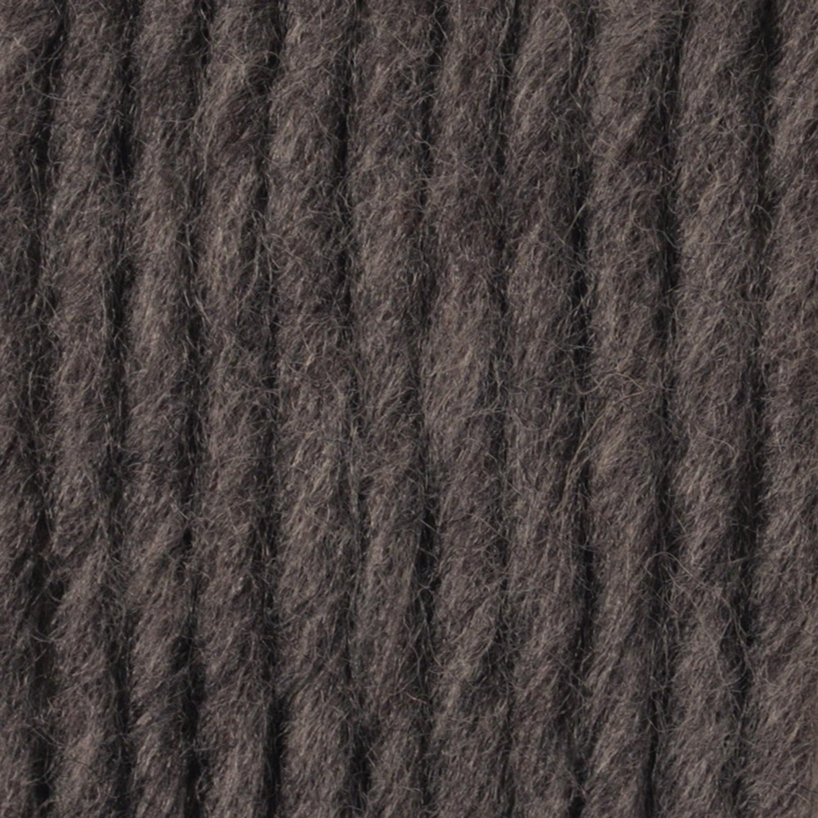 Bernat - Roving - Dark Grey