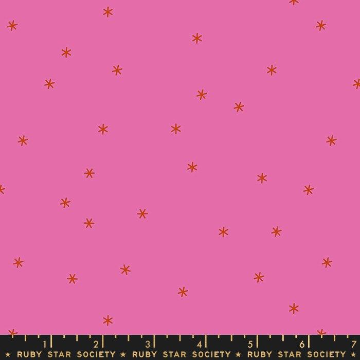 Ruby Star Society, - Spark Lipstick