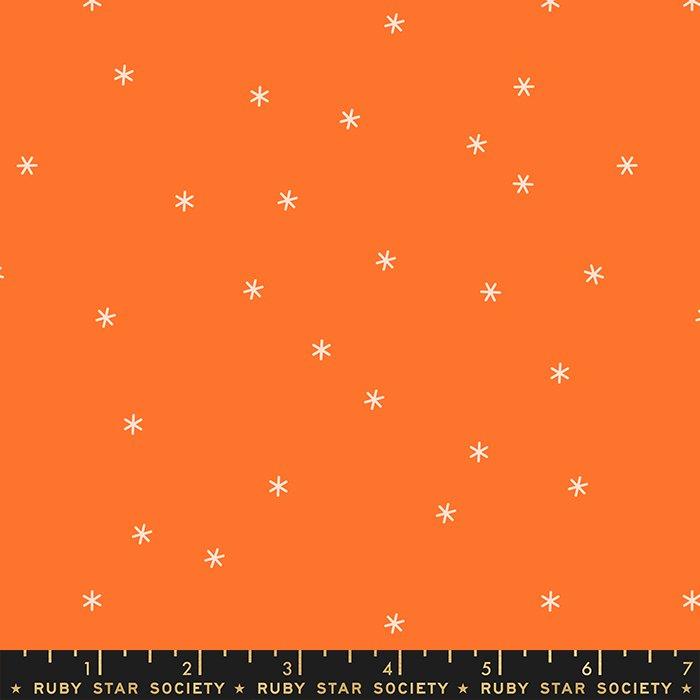 Ruby Star Society - Spark Orange