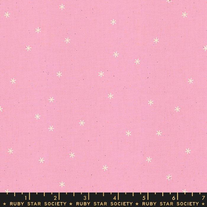 Ruby Star for Moda - Spark Peony
