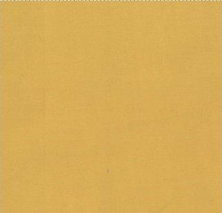 Uni Voile Mustard