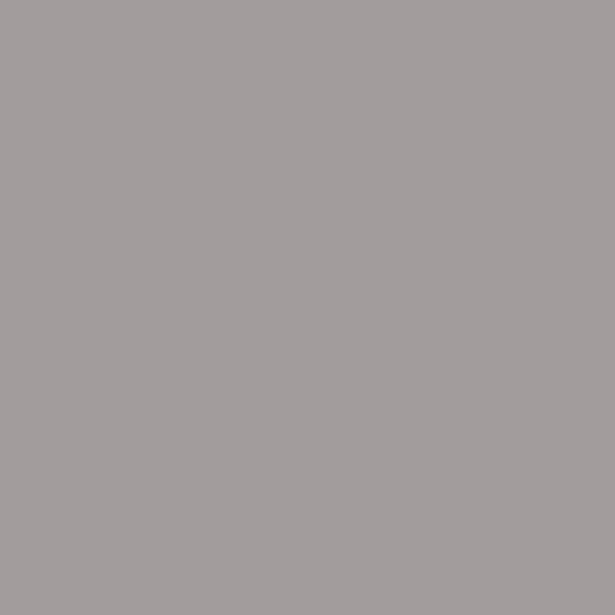 Basics Solids Confetti Cottons Color Riley Gray
