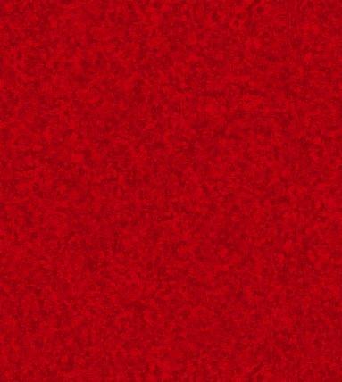Color Blends Red