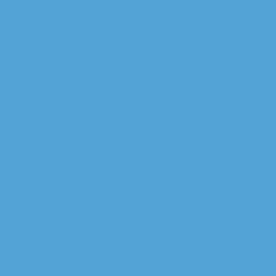 Basics Solids Confetti Cottons Color Ocean Blue