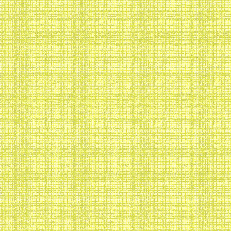 Color Weave Lemon Lime