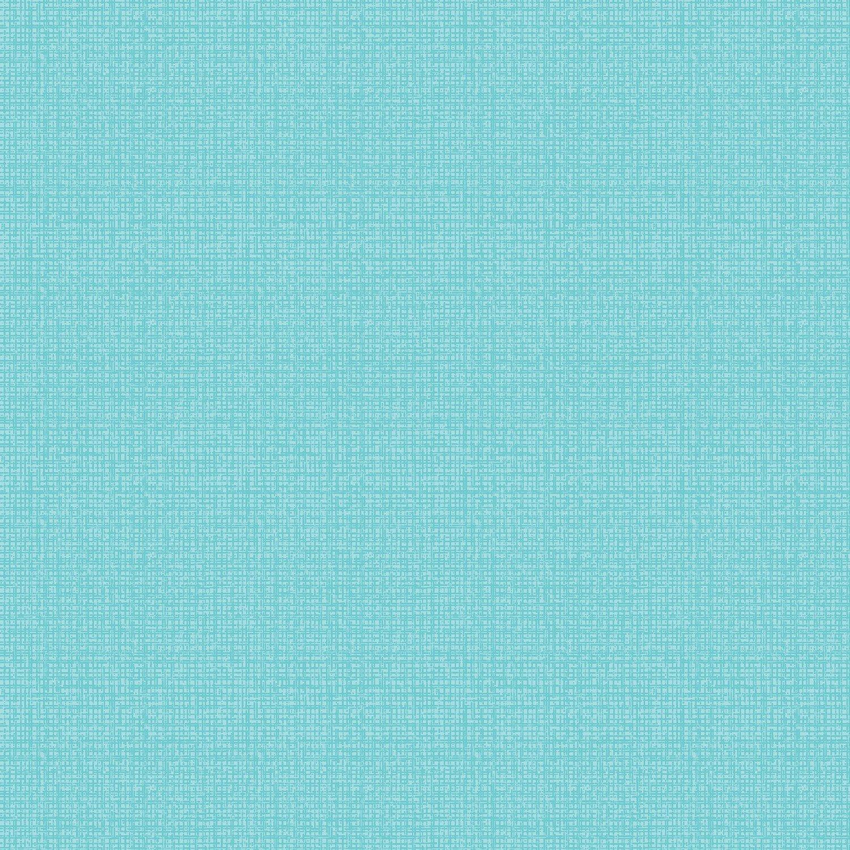 Color Weave Aqua