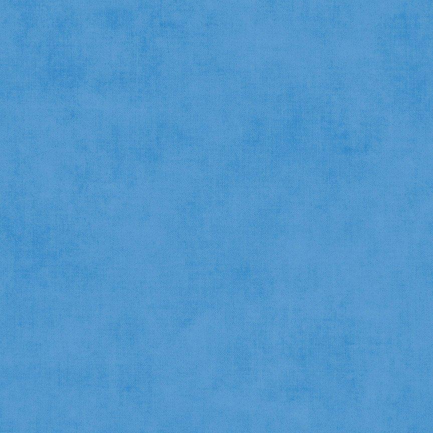 Basics Shades Cotton Shade Color Cobalt