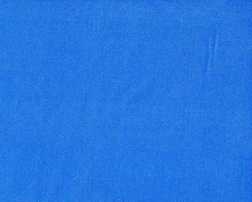 Crystals Dark Royal Blue