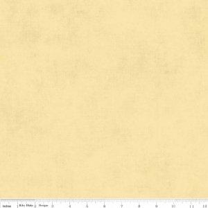 Basics Shades Cotton Shade Color  Lemon