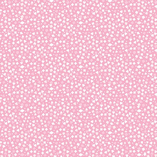 Bobo Baby Confetti Pink
