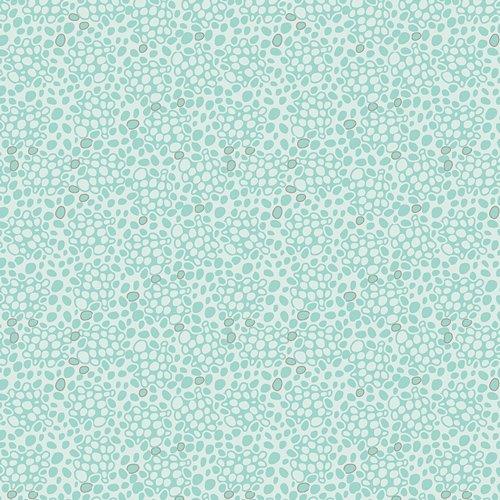 Drift Sea Foam Green