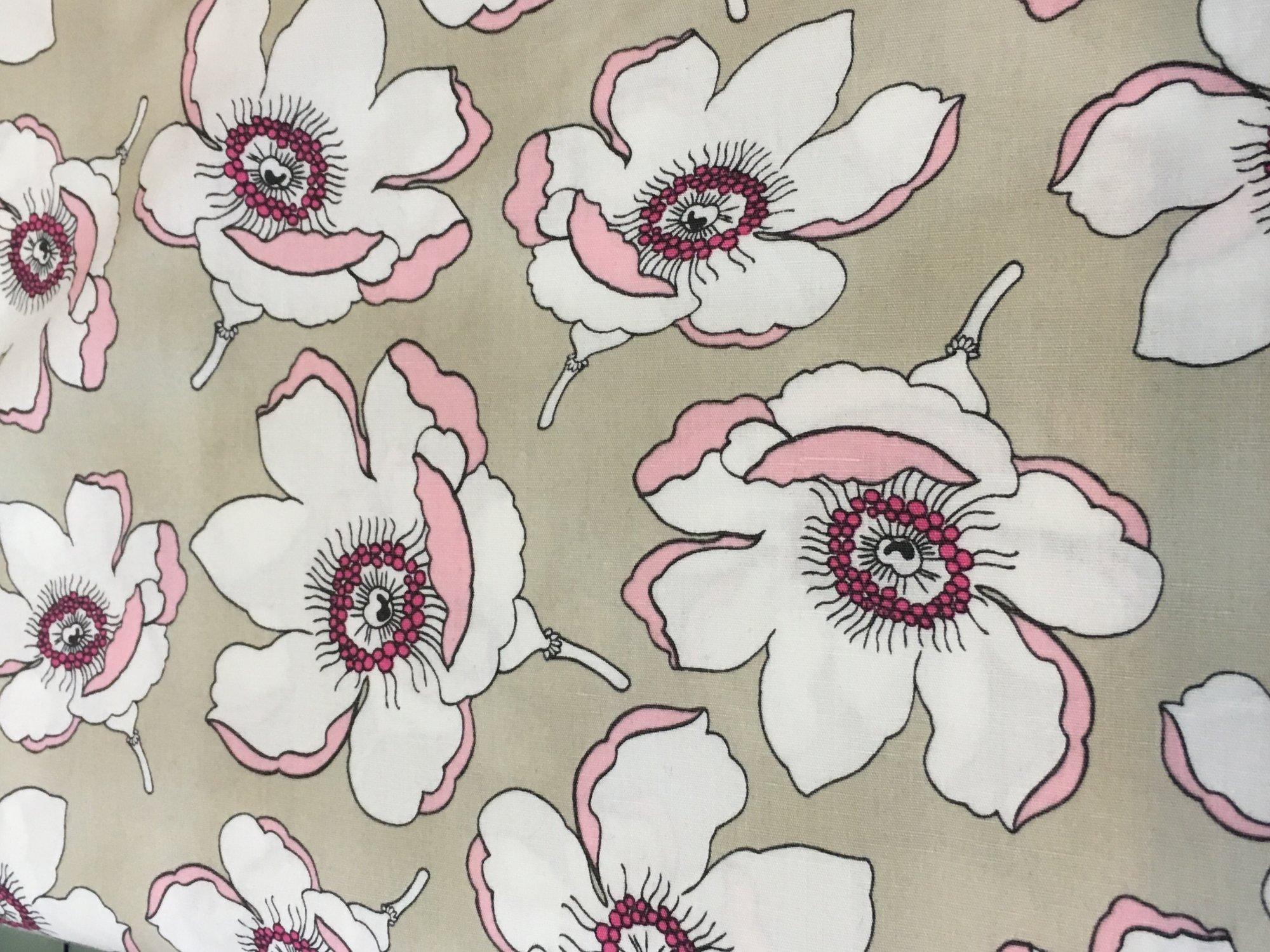 Cherie Plummet Magnolia