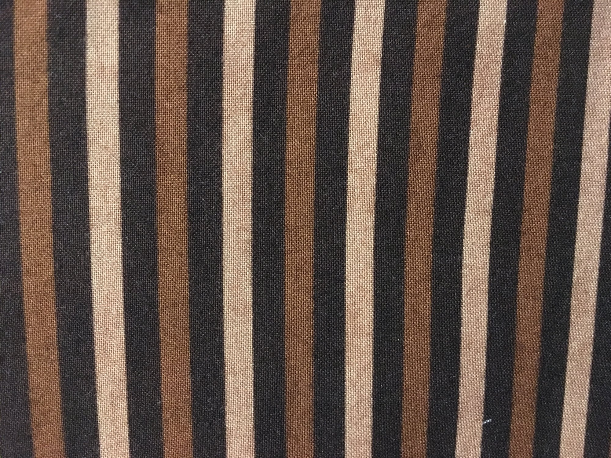 Ironwood Ranch Brown Stripe