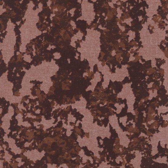 Crystalline Brown